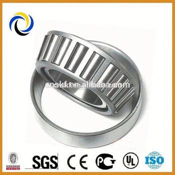 Sampel Free Inch Tapered Roller Bearing 496/493