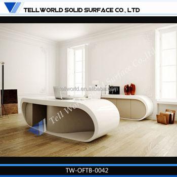 Moderne luxus büro  Moderne Büro Möbeldesign Luxus Google Schreibtisch Modernen Büro ...