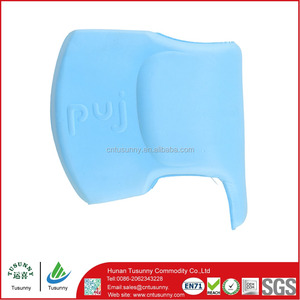 2016 hot sale faucet cover baby secure product