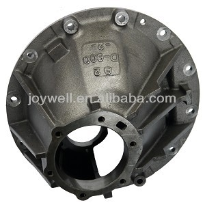 DIFFERENTIAL PARTS FOR IZ D600 FTR TRANSMISSION GEARBOX NEW PRODUCT