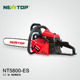 Popular Easy Start High Quality 5800 Cheap Chainsaw