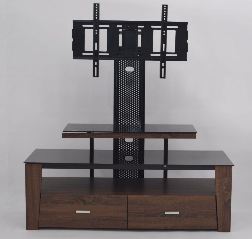 cheap tv lift cabinet cheap tv lift cabinet suppliers and at alibabacom