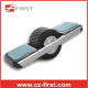 2017 New arrival self balancing hover board one wheel off road electric scooter onewheel