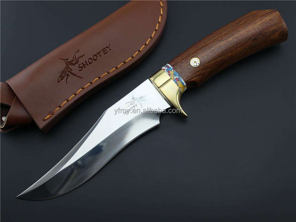 Fabriquer Un Couteau En Bois - Grossiste fabriquer un couteau pliant Acheter les meilleurs fabriquer un couteau pliant lots de
