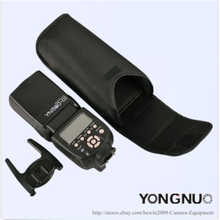 <span class=keywords><strong>YONGNUO</strong></span> DSLR Camera Flash Speedlite Originele <span class=keywords><strong>YN</strong></span> <span class=keywords><strong>560</strong></span> III IV Draadloze Master Flash Speedlite voor Nikon
