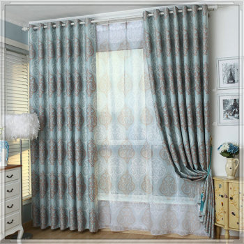 Modern Printed Kitchen Curtains And Valances - Buy Kitchen Curtains And  Valances,Kitchen Curtains,Kitchen Valances Product on Alibaba.com