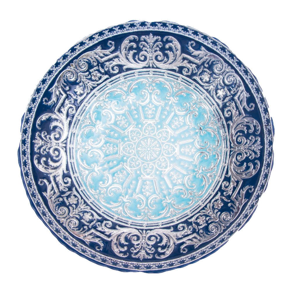 Restaurant China Plates Restaurant China Plates Suppliers and Manufacturers at Alibaba.com  sc 1 st  Alibaba & Restaurant China Plates Restaurant China Plates Suppliers and ...