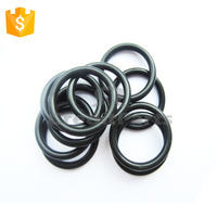 seal o ring for fuel injector O-13A 20*3mm