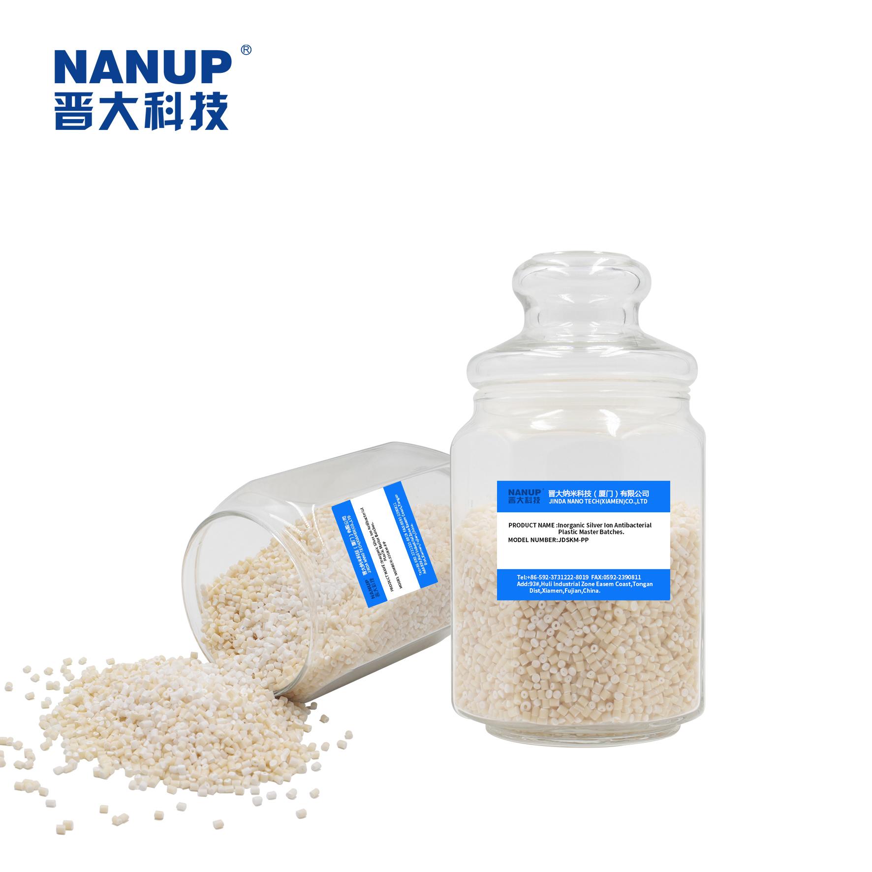 China Powder Masterbatch, China Powder Masterbatch Manufacturers and