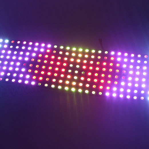 China Arduino Led Matrix, China Arduino Led Matrix Manufacturers and