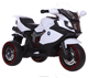 12V baby ride on toy car children electric toy car price child motorcycle