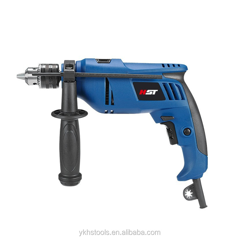 diy Drill 13mm 650W china power tool