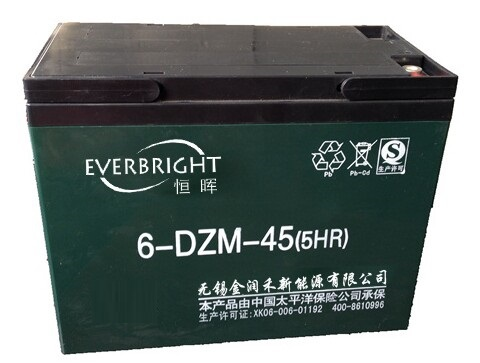 Chinese Supplier Lead Acid Battery For Bangladesh Market