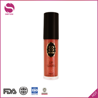 Senos Unique Products To Sell Private Label Waterproof Lip Gloss