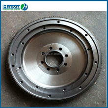 most sellable factory price engine parts 3931914 flywheel