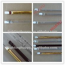 Quartz Halogen Heater Bulbs 800W