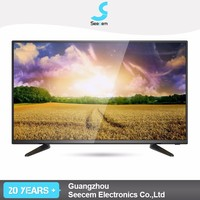 FHD Home Hotel LCD television 40 inch cheap led tv