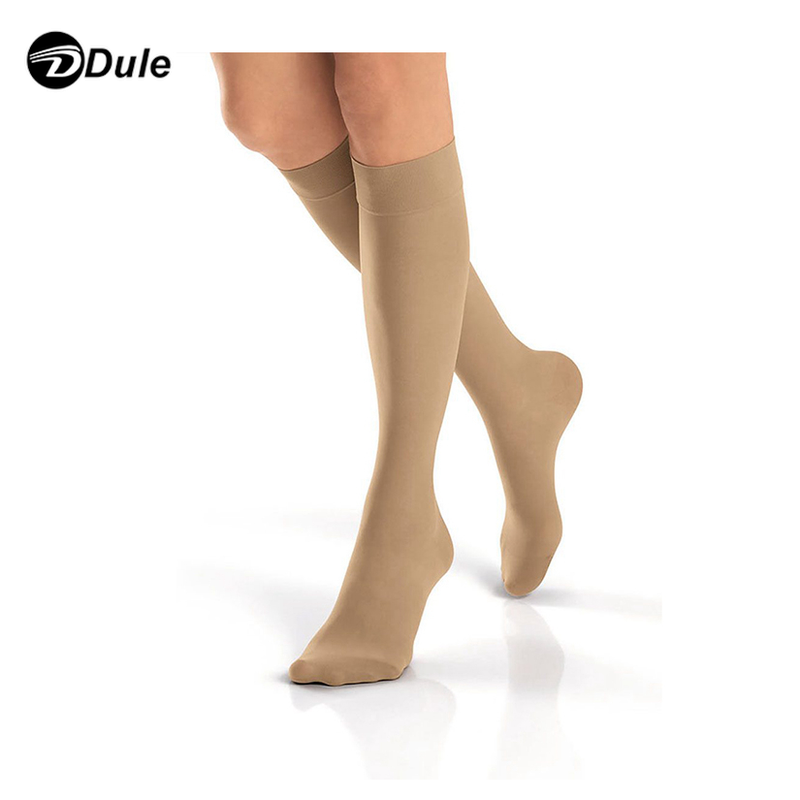 DL-II-0232 medical compression socks jobst compression socks bonvolant compression socks