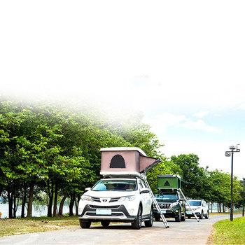 Best lightest automatic jeep c&er pop up car roof rack top tent  sc 1 st  Alibaba & Best Lightest Automatic Jeep Camper Pop Up Car Roof Rack Top Tent ...