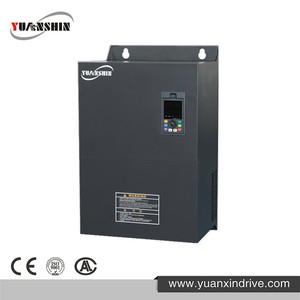 High Performance OEM Frequency Inverter for Dubai Mee Exhibition
