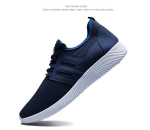 Cheap Running sports shoes air sneaker for men