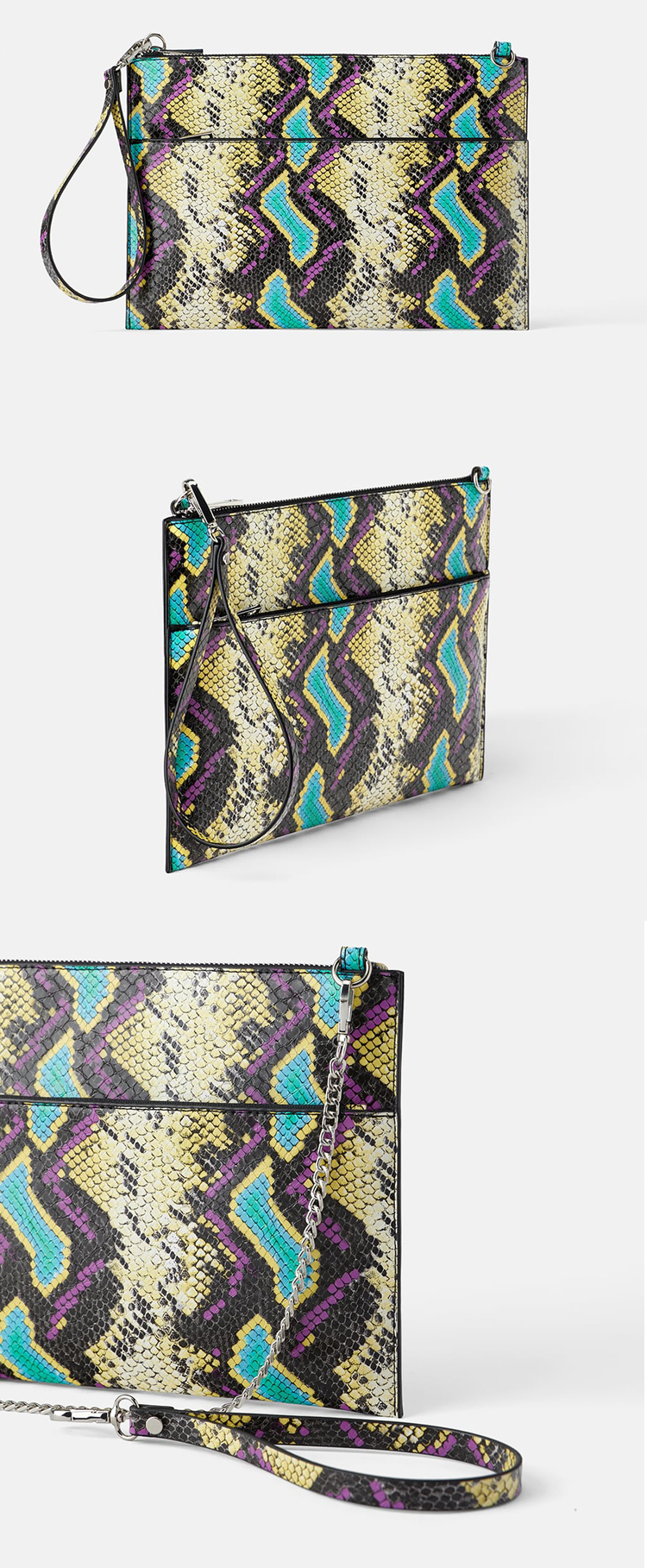ladies-clutch-bag2_03