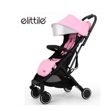 Baby Stroller Baby Pram Baby Carriage High Quality With Reasonable Price
