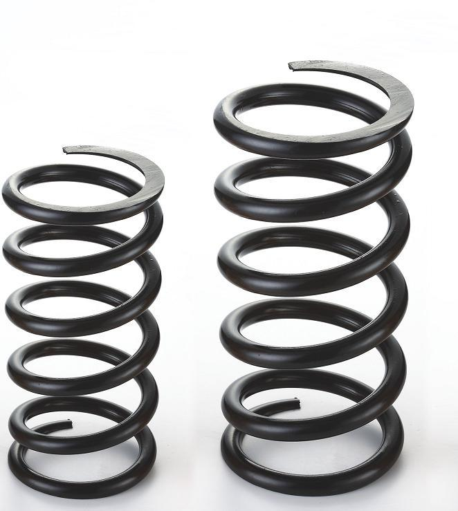 Wire Shapes Forms Special Shape Spring Steel Wire Forming Spring ...