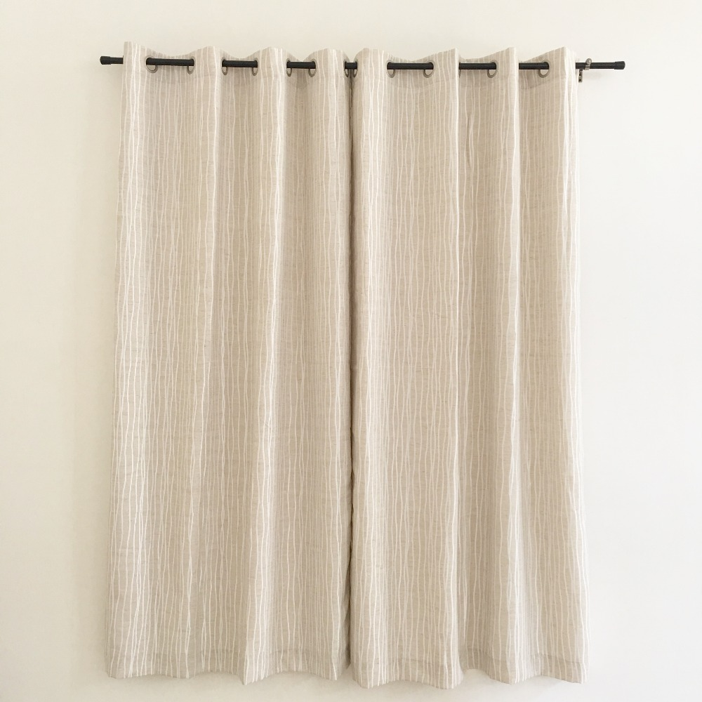 ideas glorious unforeseen commendable unique shades trends knitted chic charming compelling valance curtain stunning with curtai curtains balloon kitchen jcpenney garland shabby dramatic sheer semi crochet decoration size of full decor gallery target sears also lace white window valuable