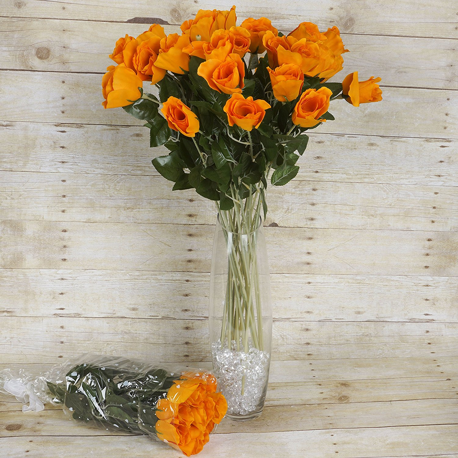 Cheap Flowers Single Rose Find Flowers Single Rose Deals On Line At