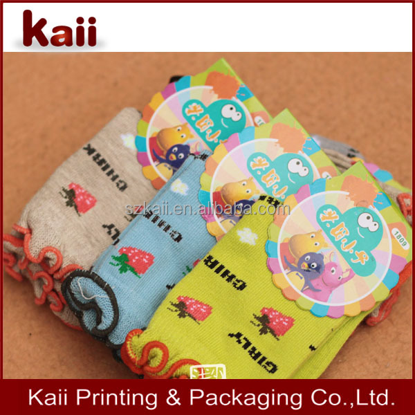 design and print socks label cheap price socks label fast delivery socks label factory alibaba supplier