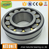 Spherical roller bearings 22309 Bearing for auto parts gasoline engine