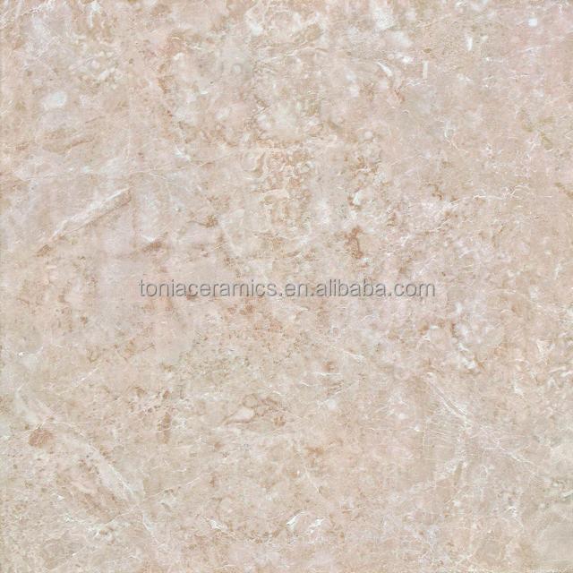 Polished porcleian tile marble flooring tile 3d floor tile for Carrelage monocouche tunisie