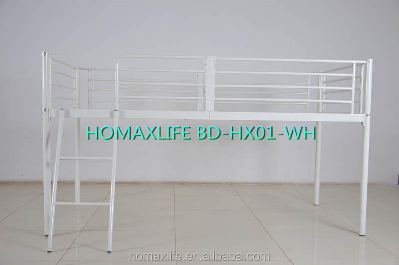 Etagenbett Zelt : Kinder etagenbett mit zelt prinzessin bett kb en standard