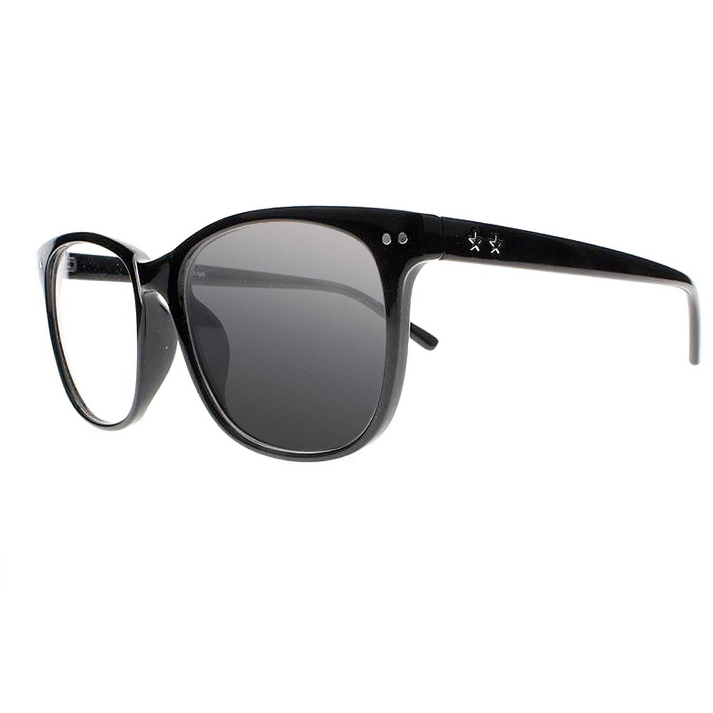 1a901bfa15c4 ... Cheap Transition Sunglasses find Transition Sunglasses deals on