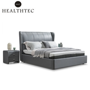 Electric Adjustable Bed, Electric Adjustable Bed Suppliers and