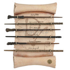 Harry Potter Luna Hermione Cosplay Prop Magic Wand Magic Party New with Box