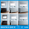 Homedee Wholesale Furniture Combo Canada Bathroom Vanity