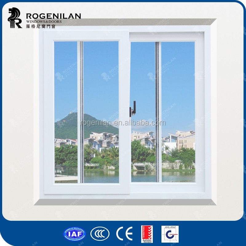 Wholesaler house windows for sale house windows for sale for Cheap home windows