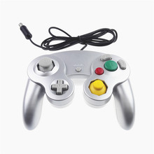 Baby Wired Game Controller NGC wii pc gamepad for iphone 5 amazon