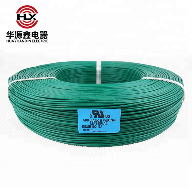 China 4 0 power wire wholesale 🇨🇳 - Alibaba