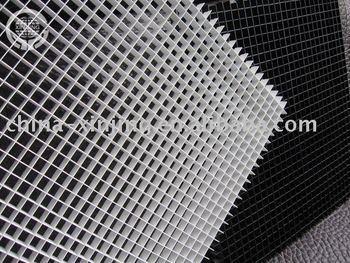 Metal Grid Ceiling Minitype Grille Iso9001 Ce Buy Grid