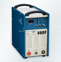 ZX7-400F MMA Inverter DC Welder /Welding Machine