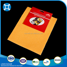 Kitchen Nonwoven Wipe