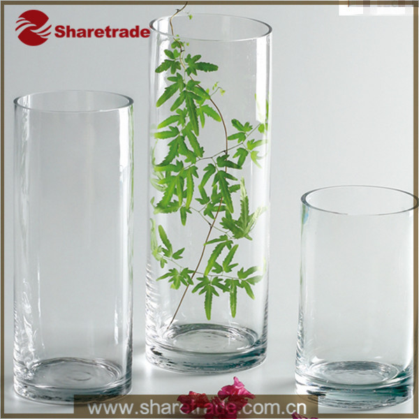 2014 New Window Display Weeding Gorgeous Decoration Clear Tall