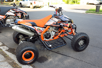 New Design Electric Drive Chinese Bashan Atv Frames For Sale Buy