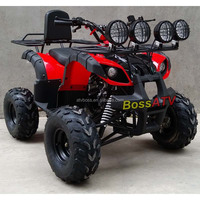 ATV atv hunting quad ATV quad bike