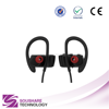 Fashion Sport 2016 Wireless Earphones Bluetooth China Manufacturer