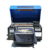 DTG T-shirt Printing Machine DTG Textile Cotton t-shirt Printer from factory for sale