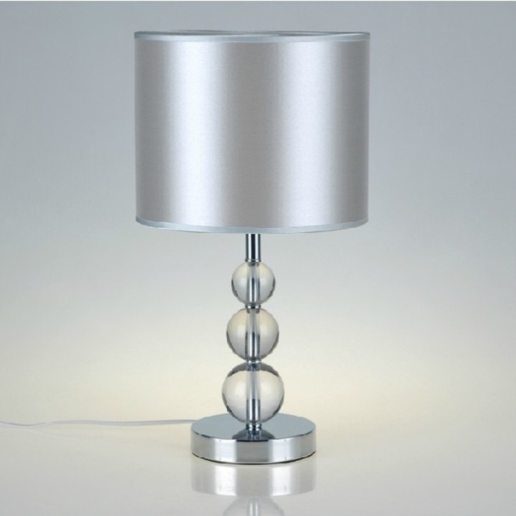 Cordless Table Lamp Rechargeable Best Inspiration For